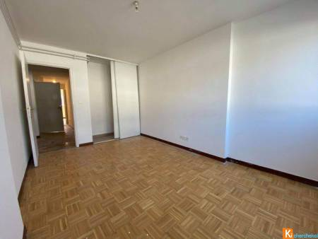 appartement T4 - Annemasse