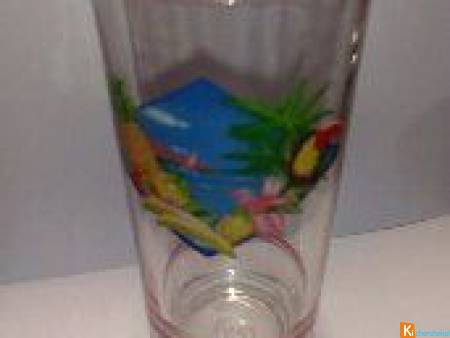 verre collection