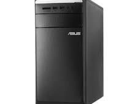 Asus Desktop PC M11BB Series