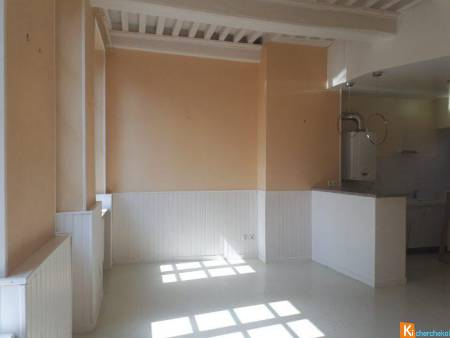 Appartement CLUNY - Cluny