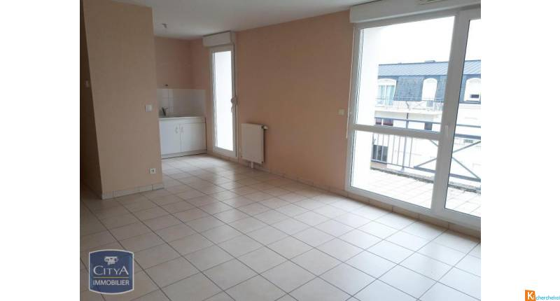 Appartement - Beaune