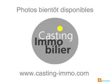 VENTE A PERPIGNAN, Kennedy, local commercial, 68m2 , parkings, 75 000 € CASTING IMMOBILIER