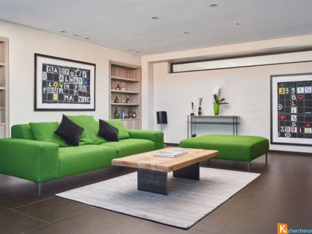 APPARTEMENT A CANNES - Cannes