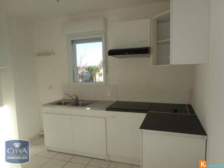 Appartement - Pamiers