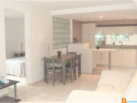 APPARTEMENT T2 - EXCELLENT ETAT - Fréjus