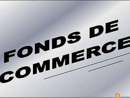 Fonds de commerce CARRO