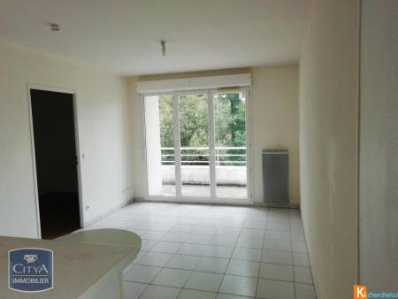 Appartement - Coutras
