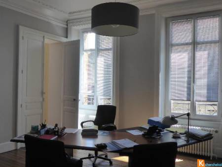 Local professionnel - Limoges