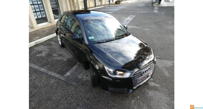 Audi A1 1.4 Tdi 90ch Ultra Business Line