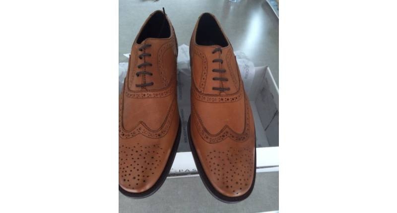 Chaussures Chaussures Pasquier Pasquier cuir Gérard Chaussures Chaussures cuir cuir cuir Pasquier Gérard Gérard Gérard CBdxoe