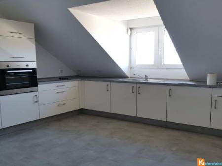 Appartement DUPLEX - Sarreguemines
