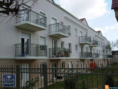 Appartement - Trappes