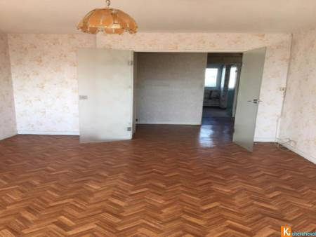 20475 - Appartement type F3 à Soissons