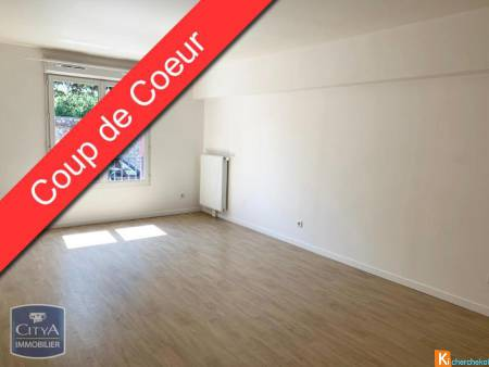 Appartement - GRAND COURONNE