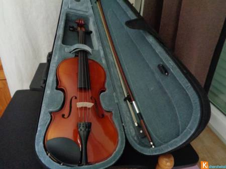 VIOLON D'APPRENTISSAGE