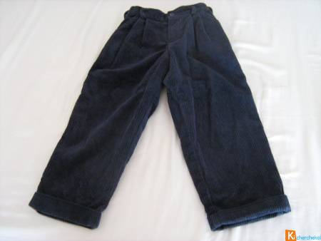 Pantalon Mark & Spencer