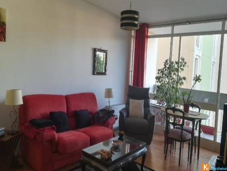 Appartement T2 - 47m2