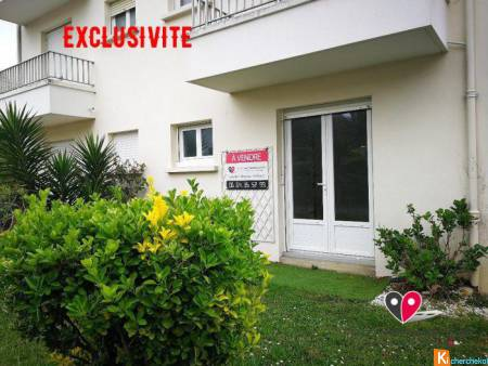EXCLUSIVITE - Biarritz