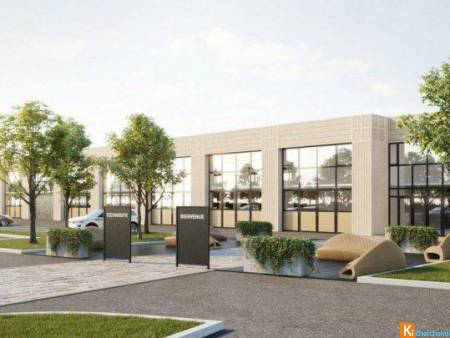 Immobilier Professionnel à louer Herblay - Herblay