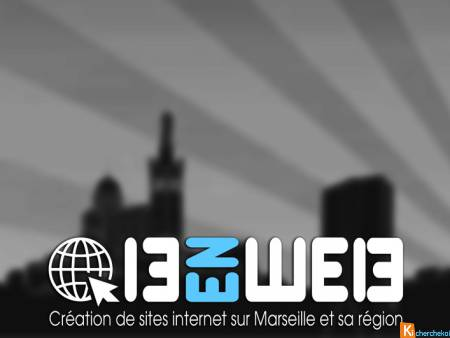 webmaster - Création de sites internet