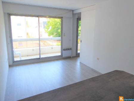 ROYAN CENTRE VILLE APPARTEMENT T2 DE 40 M2