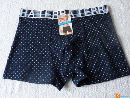 Boxer taille L neuf (286)