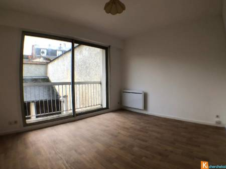 Appartement secteur CERES
