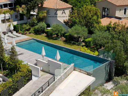 T2 RESIDENCE LUXUEUSE - PLACE DES LICES