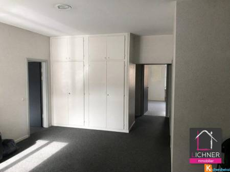 Appartement 120 m² - Forbach