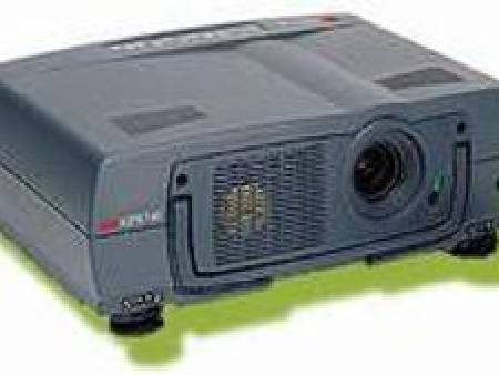 Videoprojecteur 3M MP 8640