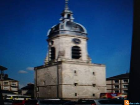 LOCAL COMMERCIAL - Amiens