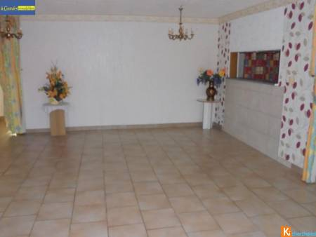 JARNY PLUSIEURS APPARTEMENTS A VENDRE