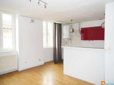 Appartement - MACON
