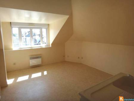 CHATEAUDUN, Appartement