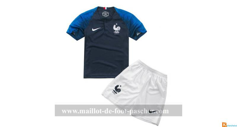 maillots de foot france coupe du monde 2018