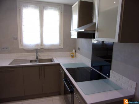 APPARTEMENT 3 PICES