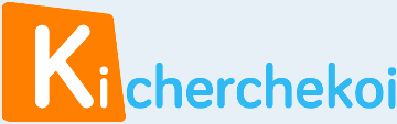 Kicherchekoi